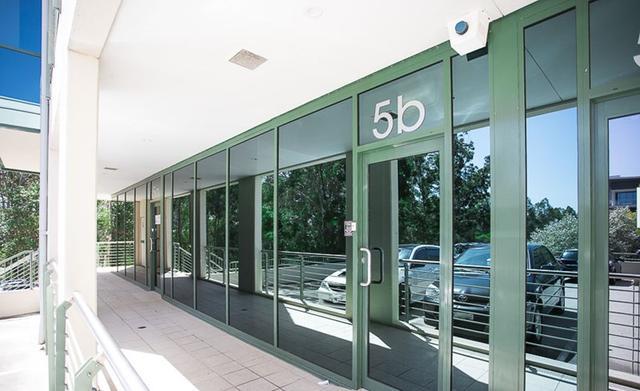 5B/5-7 Meridian Place, NSW 2153