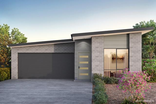 South Jerrabomberra - Block p Section AI, NSW 2620