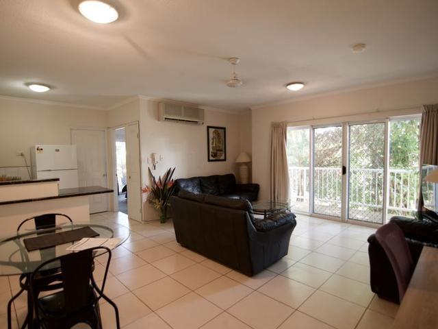 55 Minnie Street, QLD 4870