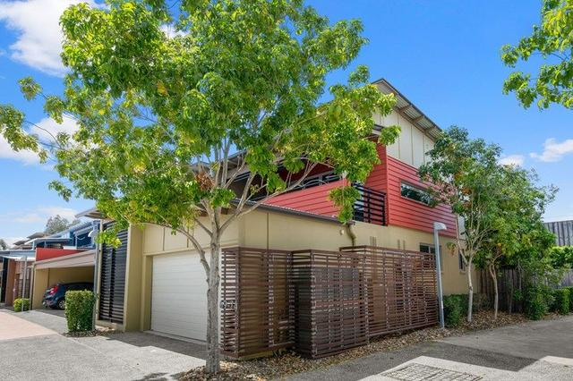 72/123 Barrack Road, QLD 4170