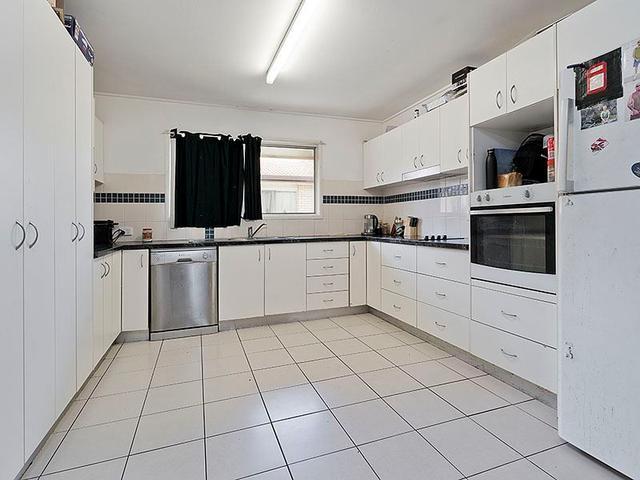 4 Wendy Crescent, QLD 4510