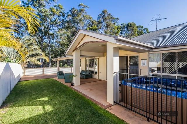 10 Randwick Place, QLD 4116