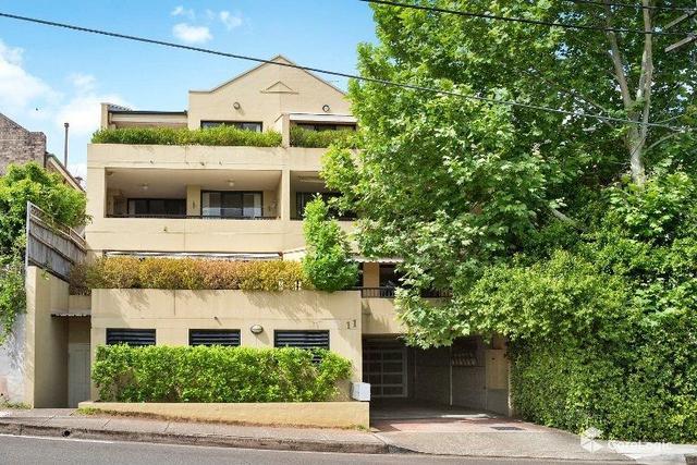 1/11 Everton Street, NSW 2073
