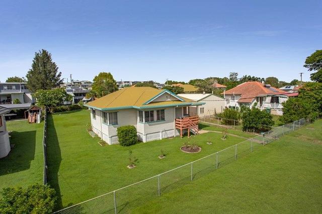 9 Upwood Street, QLD 4108