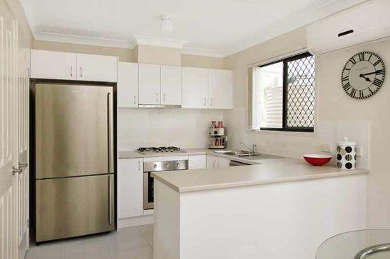 unit 36 56 Sophie Place, QLD 4077