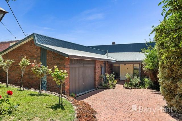 11 Stuart Road, VIC 3140