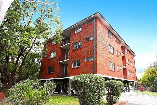 11/66 Ernest Street, NSW 2065