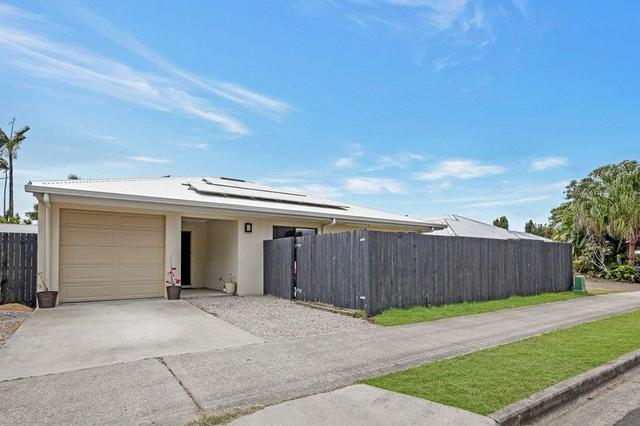 1 Seton Street, QLD 4879