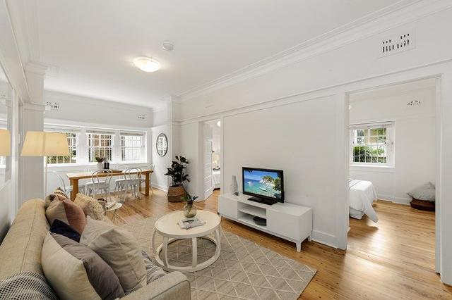 16/39 Birriga Road, NSW 2023