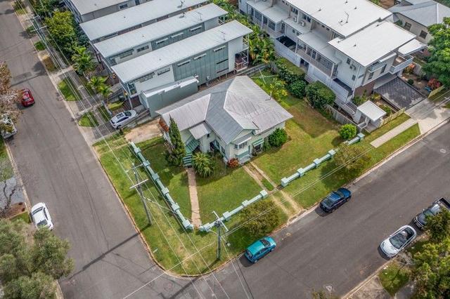 14 Marie Street, QLD 4171