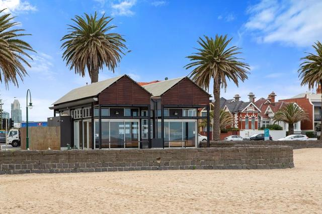 129a Beaconsfield Pde, VIC 3206