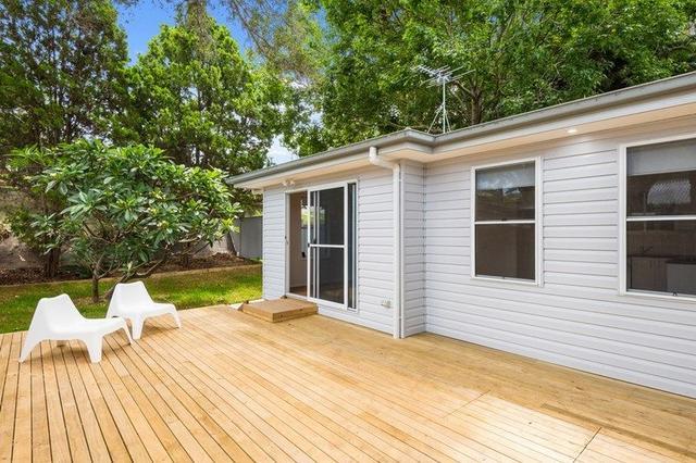 114A Barrenjoey  Road, NSW 2103