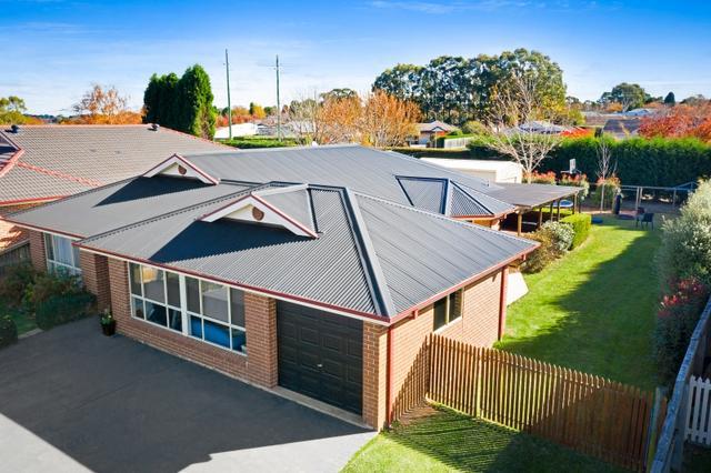 44 Westbrook Crescent, NSW 2576