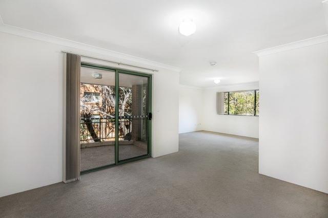 13/20 Leonay Street, NSW 2232
