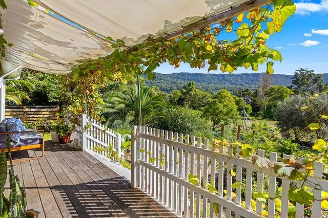 32a Hewitts Avenue, NSW 2515