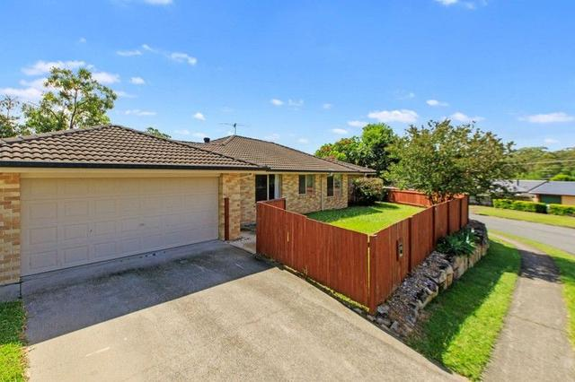 29 Morbani Road, QLD 4123