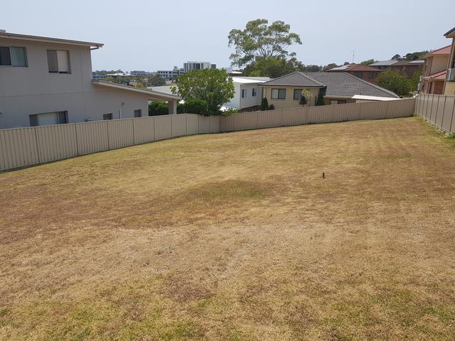 5 Kite Place, NSW 2529