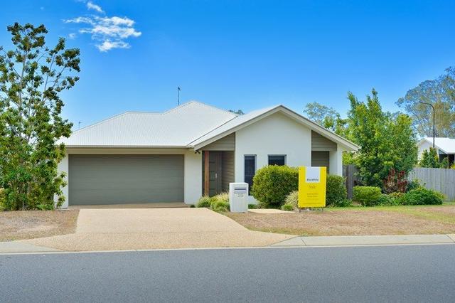 39 Iris Road, QLD 4680