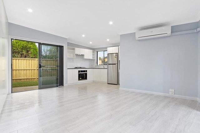 46A Westminster  Drive, NSW 2154