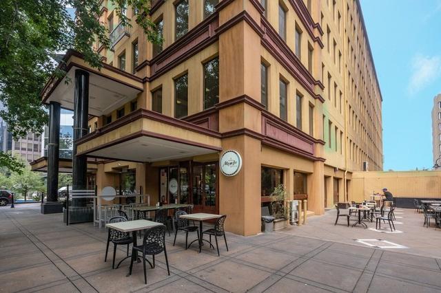 Suite G04&5/Lot 434 St. Kilda Road, VIC 3000