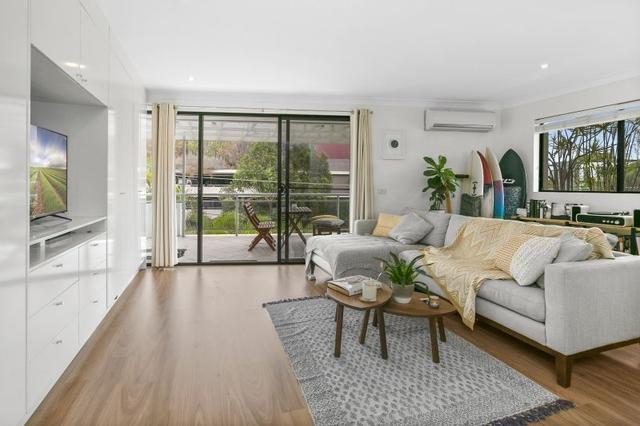 8/11-13 Clarence  Avenue, NSW 2099