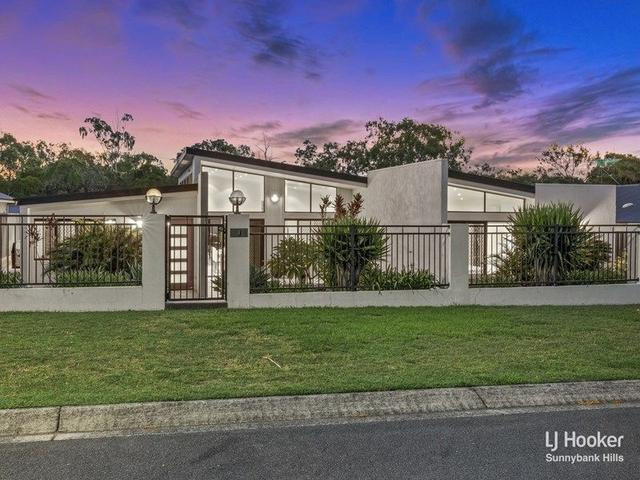 47 Tantanoola Street, QLD 4115