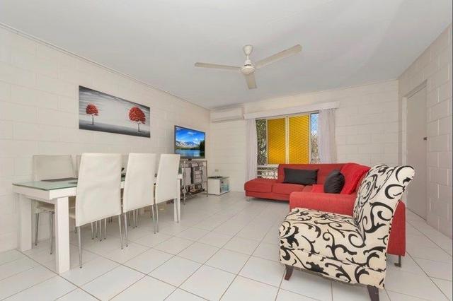 23 Haldane Street, QLD 4811