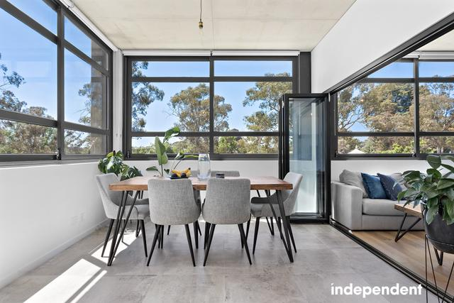 107/9 The Causeway, ACT 2604