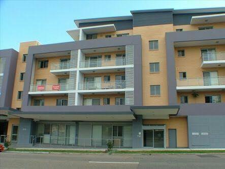 6/232-234 Slade Road, NSW 2207