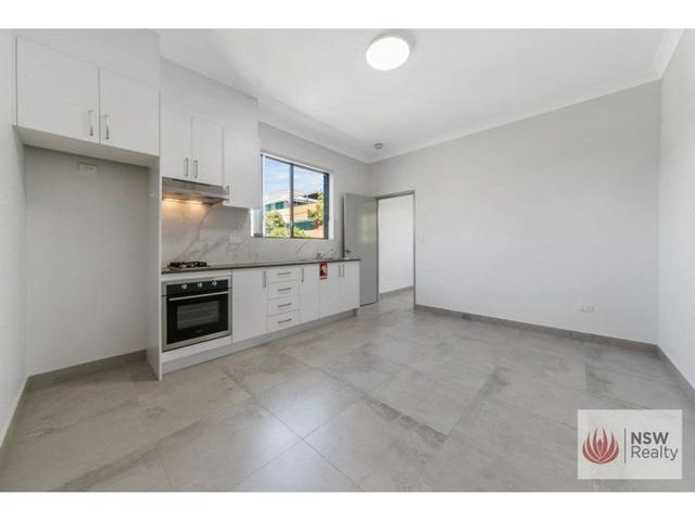 9/32 Norval Street, NSW 2144