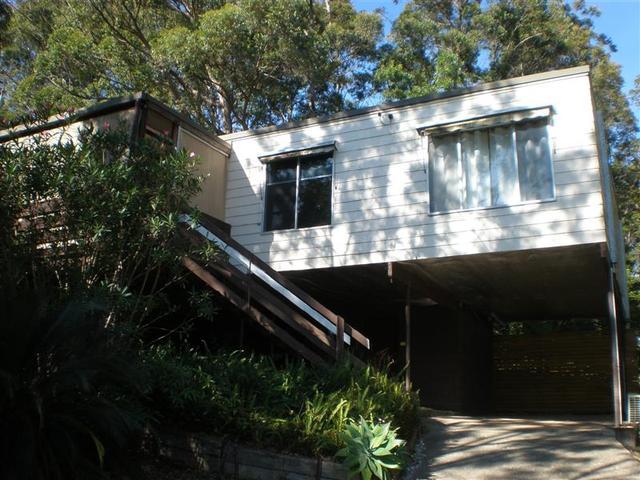 66 Fauna Avenue, NSW 2536