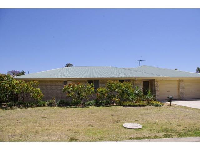 1/34 Rogers Drive, QLD 4343