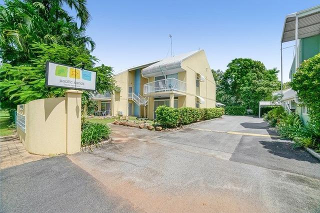 28/1-19 Poinciana Street, QLD 4878