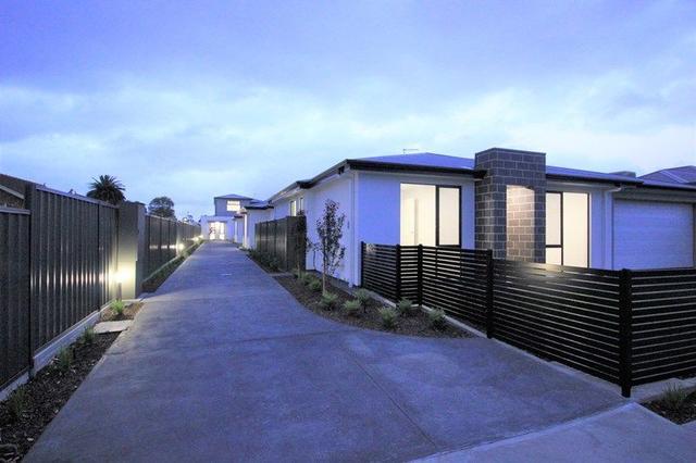 52 Seaton Terrace, SA 5023