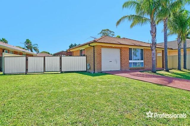 29 Oswald Crescent, NSW 2560
