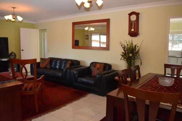 20/65-69 Albert Street, NSW 2077