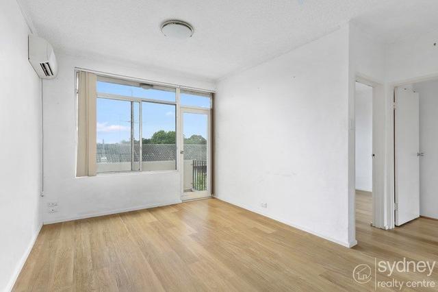 13/103 High Street, NSW 2020