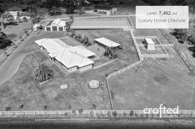 12 Waugh Court, QLD 4124