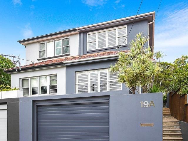 19a Henry  Street, NSW 2031