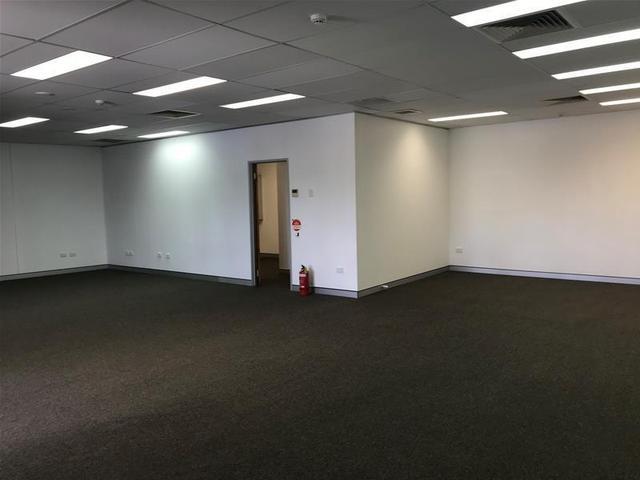 1/463 Nudgee Road, QLD 4011