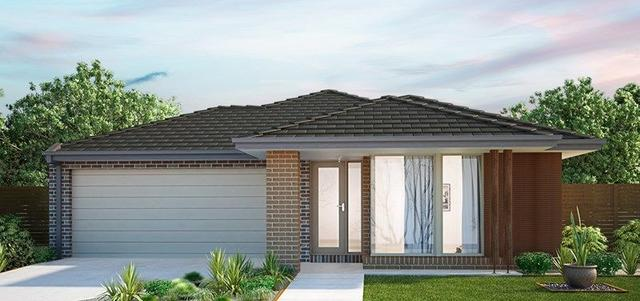 916 Handsome Avenue, VIC 3978