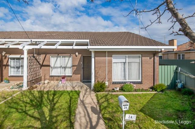 1/24 Collet Street, VIC 3630