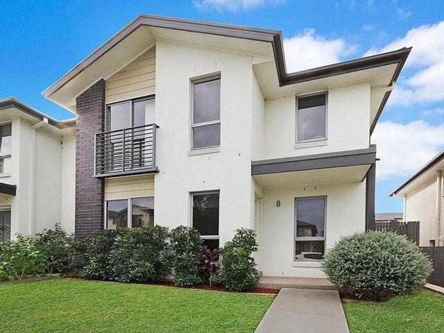 17 Lockheed Avenue, NSW 2171