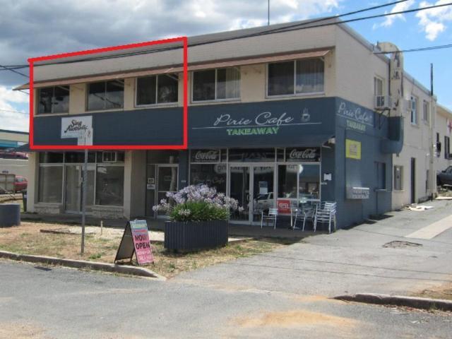 7/3 Pirie Street, ACT 2609