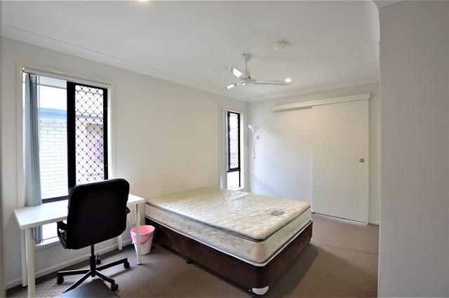 58A Longden Street, QLD 4108