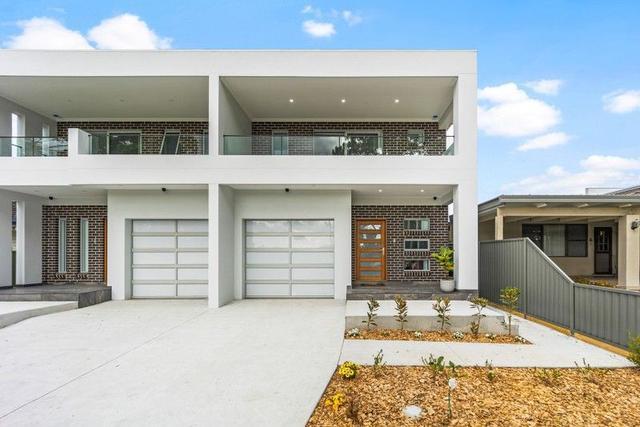 189a Marco Avenue, NSW 2213
