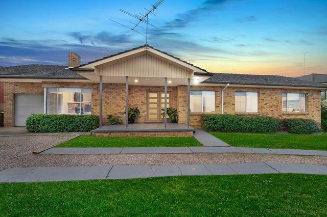 9 Dean Place, NSW 2763