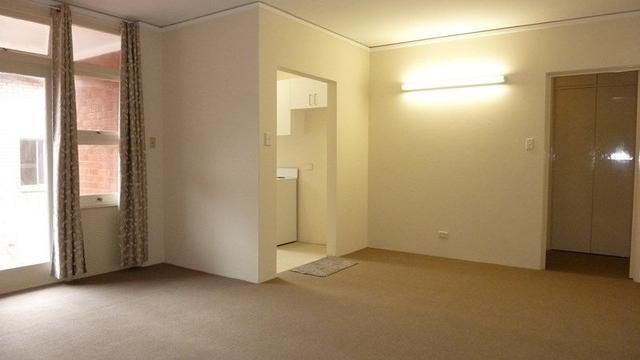 5/42 Meeks Street, NSW 2032