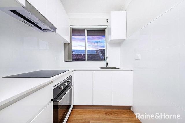 4/106 Longfield Street, NSW 2166