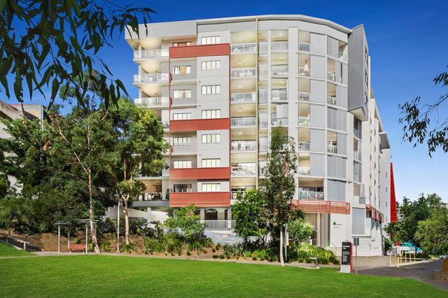 121/23 Robinson Place, QLD 4059
